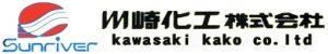 川崎化工株式会社